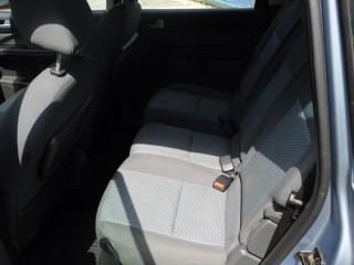 Ford C-MAX 1.8i 16V 92KW č.9