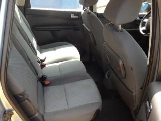 Ford C-MAX 1.8i 16V 92KW č.10