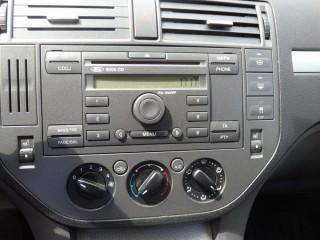 Ford C-MAX 1.8i 16V 92KW č.12