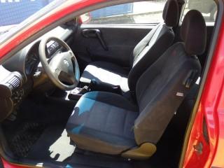 Opel Corsa 1.2i Eko Zaplaceno č.7