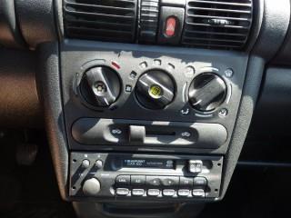 Opel Corsa 1.2i Eko Zaplaceno č.11