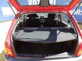 Opel Corsa 1.2i Eko Zaplaceno č.12