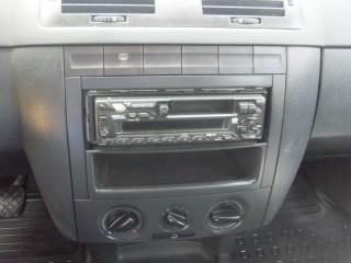 Škoda Fabia 1.2 MPi č.12
