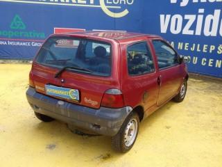 Renault Twingo 1.2i Eko Zaplaceno č.6