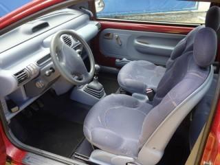 Renault Twingo 1.2i Eko Zaplaceno č.7