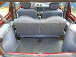 Renault Twingo 1.2i Eko Zaplaceno č.12