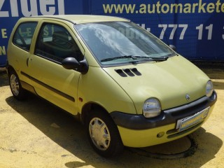 Renault Twingo 1.2i č.3