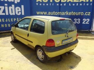 Renault Twingo 1.2i č.5