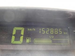 Renault Twingo 1.2i č.7