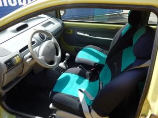 Renault Twingo 1.2i č.9
