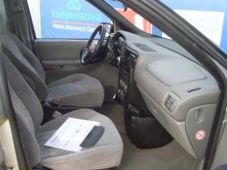 Chevrolet Trans Sport 3.4 i č.8