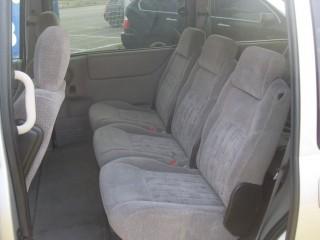 Chevrolet Trans Sport 3.4 i č.9