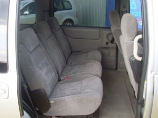Chevrolet Trans Sport 3.4 i č.10