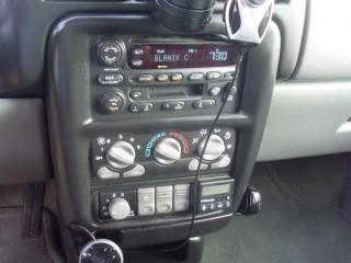 Chevrolet Trans Sport 3.4 i č.13