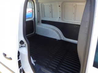 Volkswagen Caddy 1.6 TDi č.15