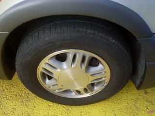 Chevrolet Trans Sport 3.4 i č.16