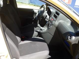 Fiat Panda 1.1i Klimatizace č.8