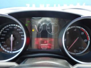 Alfa Romeo Giulietta 1.6 JTD 77KW č.11