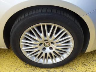Alfa Romeo Giulietta 1.6 JTD 77KW č.21