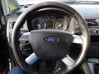 Ford C-MAX 2.0TDCi č.7