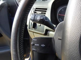 Ford C-MAX 2.0TDCi č.8