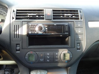 Ford C-MAX 2.0TDCi č.9