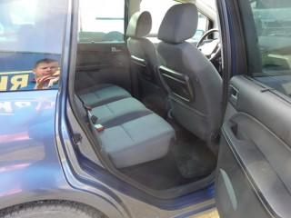 Ford C-MAX 2.0TDCi č.13