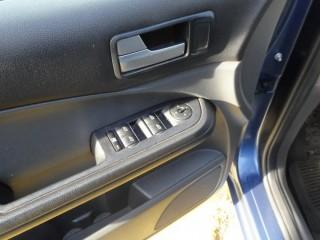 Ford C-MAX 2.0TDCi č.14