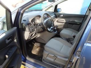 Ford C-MAX 2.0TDCi č.16