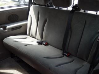 Chrysler Grand Voyager 3.3 Lpg speciál pro invalidy č.10