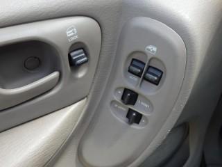 Chrysler Grand Voyager 3.3 Lpg speciál pro invalidy č.17