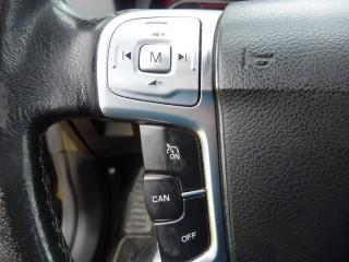 Ford Mondeo 1.8 TDCi 92KW Titanium č.8
