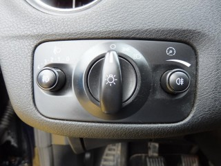 Ford Mondeo 1.8 TDCi 92KW Titanium č.11
