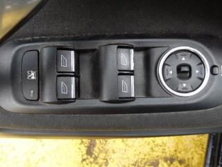 Ford Mondeo 1.8 TDCi 92KW Titanium č.13