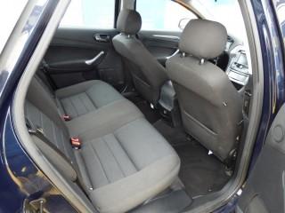 Ford Mondeo 1.8 TDCi 92KW Titanium č.20