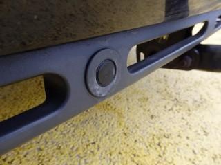 Ford Mondeo 1.8 TDCi 92KW Titanium č.23