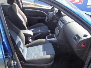 Ford Mondeo 2.0 TDCi 85KW č.8
