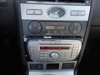 Ford Mondeo 2.0 TDCi 85KW č.11