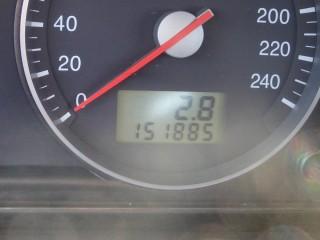 Ford Mondeo 2.0 TDCi 85KW č.12
