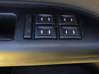 Ford Mondeo 2.0 TDCi 85KW č.13