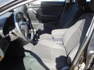 Toyota Avensis 1.8 VVT-I č.7