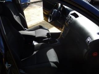 Toyota Avensis 1.8 VVT-I č.8