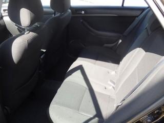 Toyota Avensis 1.8 VVT-I č.9