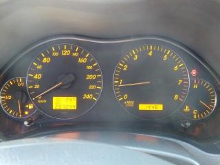 Toyota Avensis 1.8 VVT-I č.11