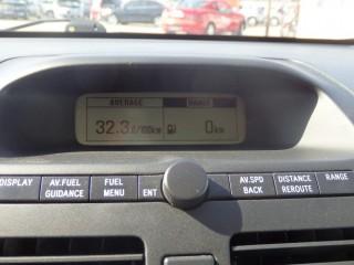 Toyota Avensis 1.8 VVT-I č.12