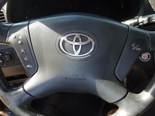 Toyota Avensis 1.8 VVT-I č.14