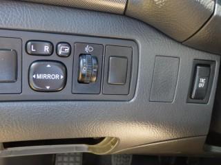 Toyota Avensis 1.8 VVT-I č.15