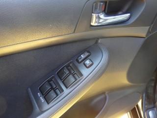 Toyota Avensis 1.8 VVT-I č.16