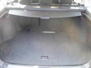 Toyota Avensis 1.8 VVT-I č.17