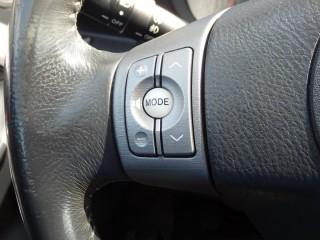 Toyota RAV4 2.2 D4-D 100KW č.14
